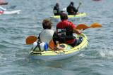 161 Kayak Golfe 2011 - MK1562~1 web2.jpg