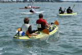 162 Kayak Golfe 2011 - MKDAAE~1 web2.jpg