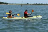 163 Kayak Golfe 2011 - MK7407~1 web2.jpg
