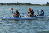 164 Kayak Golfe 2011 - MK9AC0~1 web2.jpg