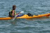 165 Kayak Golfe 2011 - MK4448~1 web2.jpg