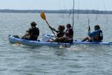 166 Kayak Golfe 2011 - MK8407~1 web2.jpg