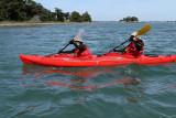 169 Kayak Golfe 2011 - IMG_05~4 web2.jpg