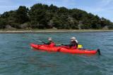 170 Kayak Golfe 2011 - IMG_05~3 web2.jpg