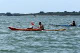 171 Kayak Golfe 2011 - MK2A43~1 web2.jpg
