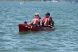 172 Kayak Golfe 2011 - MK89E7~1 web2.jpg