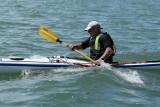 174 Kayak Golfe 2011 - MK0784~1 web2.jpg