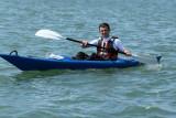 175 Kayak Golfe 2011 - MK8FD1~1 web2.jpg