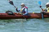 176 Kayak Golfe 2011 - MK5F13~1 web2.jpg