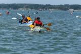 180 Kayak Golfe 2011 - MKF1A3~1 web2.jpg