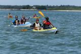 181 Kayak Golfe 2011 - MK920F~1 web2.jpg