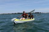 182 Kayak Golfe 2011 - IMG_05~2 web2.jpg