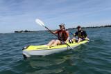 183 Kayak Golfe 2011 - IMG_05~1 web2.jpg
