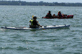 184 Kayak Golfe 2011 - MKBCA6~1 web2.jpg