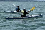 185 Kayak Golfe 2011 - MKF367~1 web2.jpg