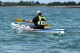 186 Kayak Golfe 2011 - MK530C~1 web2.jpg