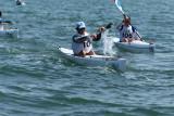 187 Kayak Golfe 2011 - MK5C27~1 web2.jpg