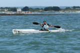 188 Kayak Golfe 2011 - MK51FA~1 web2.jpg