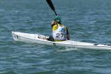 193 Kayak Golfe 2011 - MK288F~1 web2.jpg
