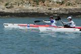 195 Kayak Golfe 2011 - MK86CA~1 web2.jpg