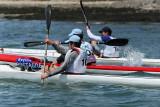 196 Kayak Golfe 2011 - MKE56F~1 web2.jpg