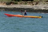 198 Kayak Golfe 2011 - MK6CC5~1 web2.jpg