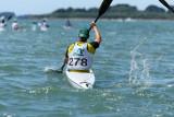 201 Kayak Golfe 2011 - MK9BAB~1 web2.jpg