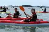 91 Kayak Golfe 2011 - MK5EB5~1 web2.jpg