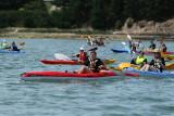 94 Kayak Golfe 2011 - MKFAF5~1 web2.jpg