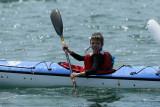 95 Kayak Golfe 2011 - MK9B51~1 web2.jpg