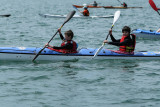 96 Kayak Golfe 2011 - MK3CBC~1 web2.jpg