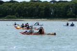 97 Kayak Golfe 2011 - MK13F8~1 web2.jpg