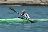 203 Kayak Golfe 2011 - MKFA40~1 web2.jpg