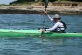 204 Kayak Golfe 2011 - MKF4C0~1 web2.jpg