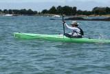 205 Kayak Golfe 2011 - MK952C~1 web2.jpg