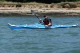 207 Kayak Golfe 2011 - MKF04A~1 web2.jpg