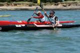 208 Kayak Golfe 2011 - MK9F84~1 web2.jpg