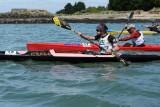 209 Kayak Golfe 2011 - MKEFDF~1 web2.jpg