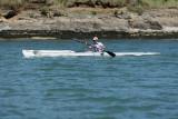 212 Kayak Golfe 2011 - MKE9E5~1 web2.jpg