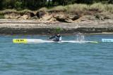 214 Kayak Golfe 2011 - MK8A41~1 web2.jpg