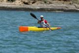 219 Kayak Golfe 2011 - MK1CB5~1 web2.jpg