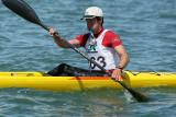 221 Kayak Golfe 2011 - MKBC11~1 web2.jpg