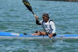 222 Kayak Golfe 2011 - MKD945~1 web2.jpg
