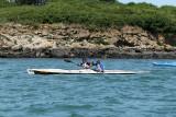 223 Kayak Golfe 2011 - MKB627~1 web2.jpg