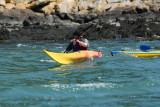 225 Kayak Golfe 2011 - MKF723~1 web2.jpg