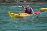 226 Kayak Golfe 2011 - MKF7ED~1 web2.jpg