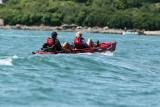 227 Kayak Golfe 2011 - MKDD2E~1 web2.jpg