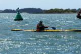 229 Kayak Golfe 2011 - MK3_71~4 web2.jpg