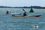 230 Kayak Golfe 2011 - MK3_71~3 web2.jpg