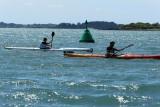 231 Kayak Golfe 2011 - MK3_71~2 web2.jpg